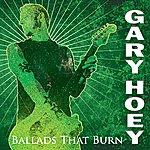 Gary Hoey Ballads That Burn