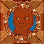 Sage Francis Ubuntu (Water Into Wine)
