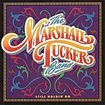The Marshall Tucker Band Still Holdin On