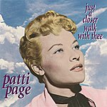 Patti Page Just A Closer Walk With Thee