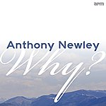 Anthony Newley Why? The Best Of Anthony Newley