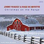 Jimmy Wakely Christmas On The Range
