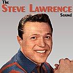 Steve Lawrence The Steve Lawrence Sound