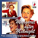 Margaret Whiting Margaret After Midnight