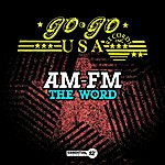 AM/FM The Word