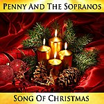 Penny Song Of Christmas
