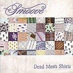 Smoove Dead Men's Shirts
