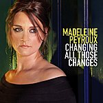 Madeleine Peyroux Changing All Those Changes