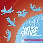 Wise Guys Zwei Welten Instrumentiert