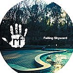 Rennie Foster Falling Skyward (Vinyl Mixes)