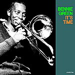 Bennie Green Bennie Green (It's Time)