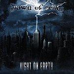 Dawn Of Relic Night On Earth