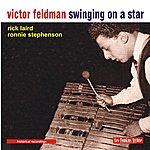 Victor Feldman Swinging On A Star