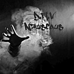 D.A.V. Nauseous