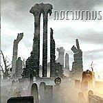 Nocturnus Ethereal Tomb