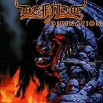 Defiled Divination