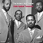 The Modern Jazz Quartet Odds Against Tomorrow