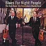 Nate Najar Blues For Night People