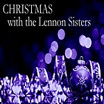 The Lennon Sisters Christmas With The Lennon Sisters