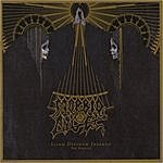Morbid Angel Illud Divinum Insanus - The Remixes