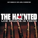 The Haunted Live Rounds In Tokyo