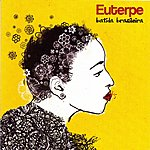 Euterpe Quartet Batida Brasileira