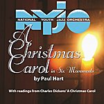National Youth Jazz Orchestra A Christmas Carol In Six Movements