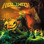 Helloween Straight Out Of Hell: Premium Edition