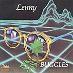 The Buggles Lenny