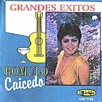Romulo Caicedo Grandes Exitos