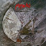 Psyche The Influence (23rd Anniversary Edition)