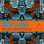 Random Further Adventures - Ep