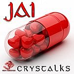 Jai Crystalks - Single