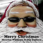 Maurice Williams & The Zodiacs Merry Christmas