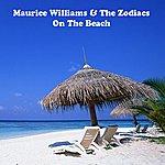 Maurice Williams & The Zodiacs On The Beach