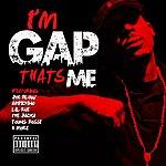 The Gap Band I'm Gap Thats Me