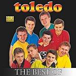 Toledo The Best Of Toledo