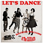 Maurice Williams & The Zodiacs Let's Dance
