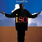 Ismaël Lô Iso