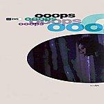 808 State Ooops Featuring Björk