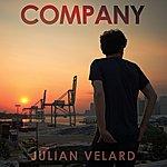 Julian Velard Company (Single)