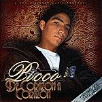 Picco De Corazon A Corazon