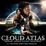 Tom Tykwer Cloud Atlas: Original Motion Picture Soundtrack