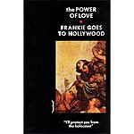 Frankie Goes To Hollywood The Power Of Love (Singlette)