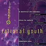 Rational Youth 3 Remixes For The New Cold War