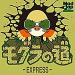 Express Mogura No Michi
