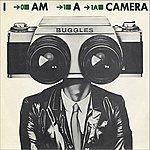 The Buggles I Am A Camera