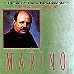 Marino Himnos Y Coros Para Recordar