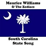Maurice Williams & The Zodiacs South Carolina State Song