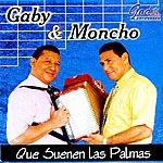 Gaby Que Suenen Las Palmas